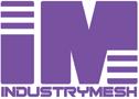 IndustryMesh (IM)
